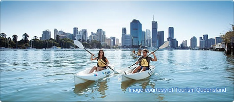 Brisbane Accommodation Business Tourism Shopping Weather News Directory