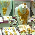 Jewellery Brisbane
